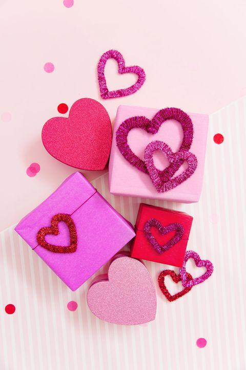 15 diy valentine s day decorations best homemade decorating ideas