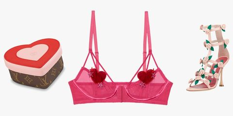 11 Valentine's Day Gifts She'll Love More Than a Gift Card