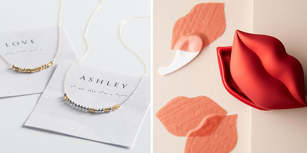 17 best valentines gifts for her cute valentines day gifts for girls