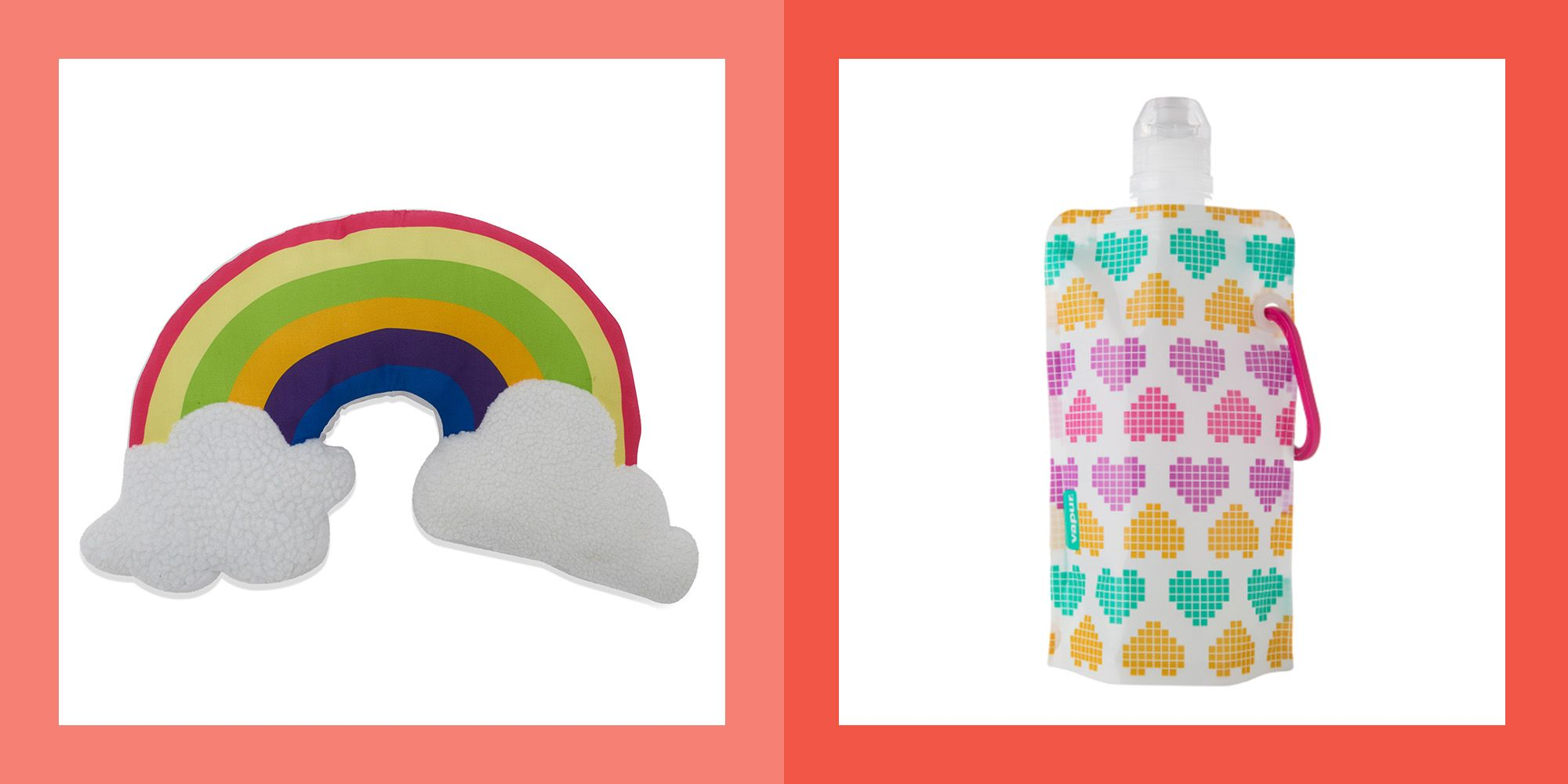 15 Valentine's Day Gifts For Kids To Show Them A Little Extra Love