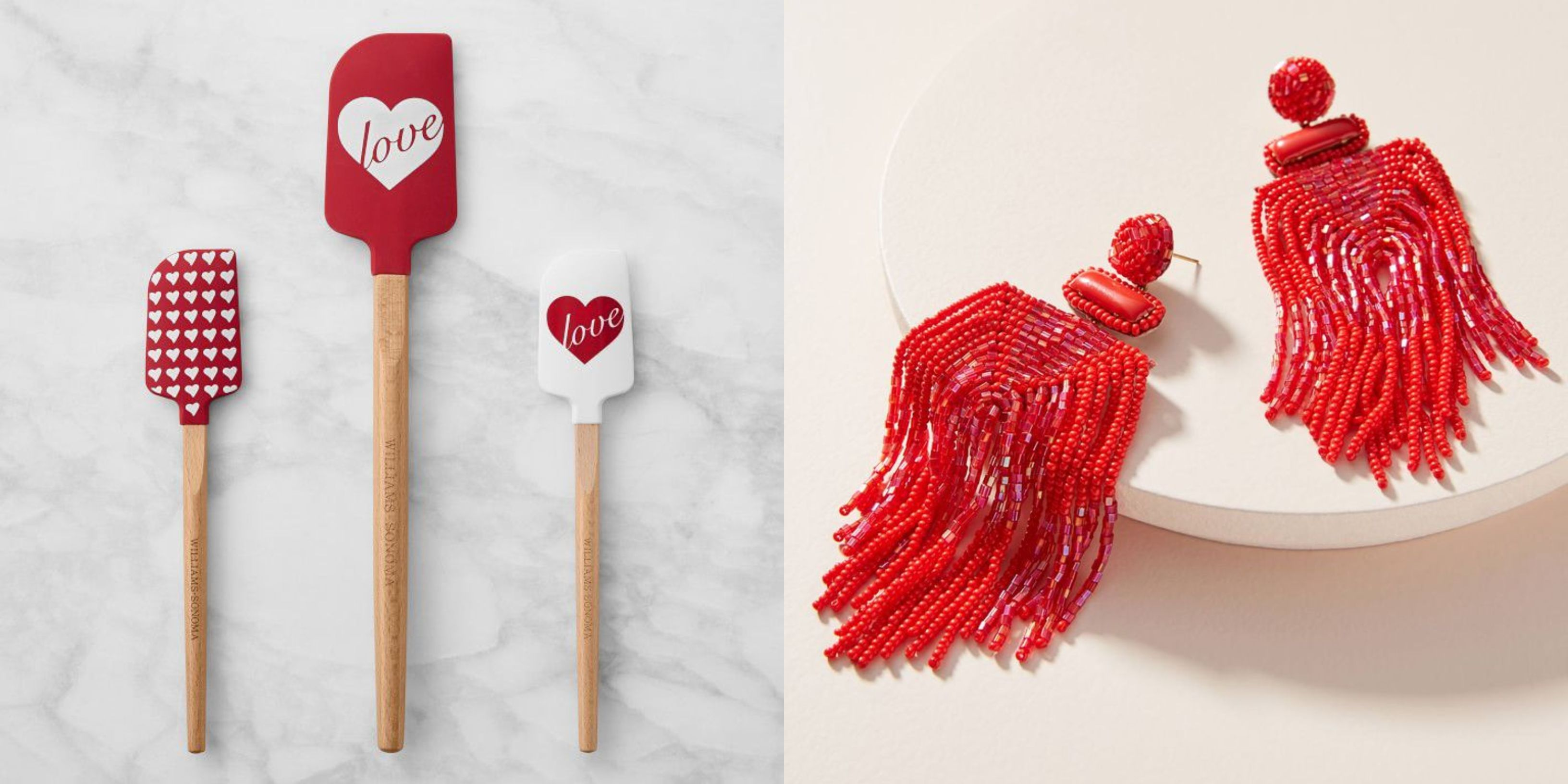 26 Best Valentine S Day Gift Ideas For Mom Sweet Mothers Presents