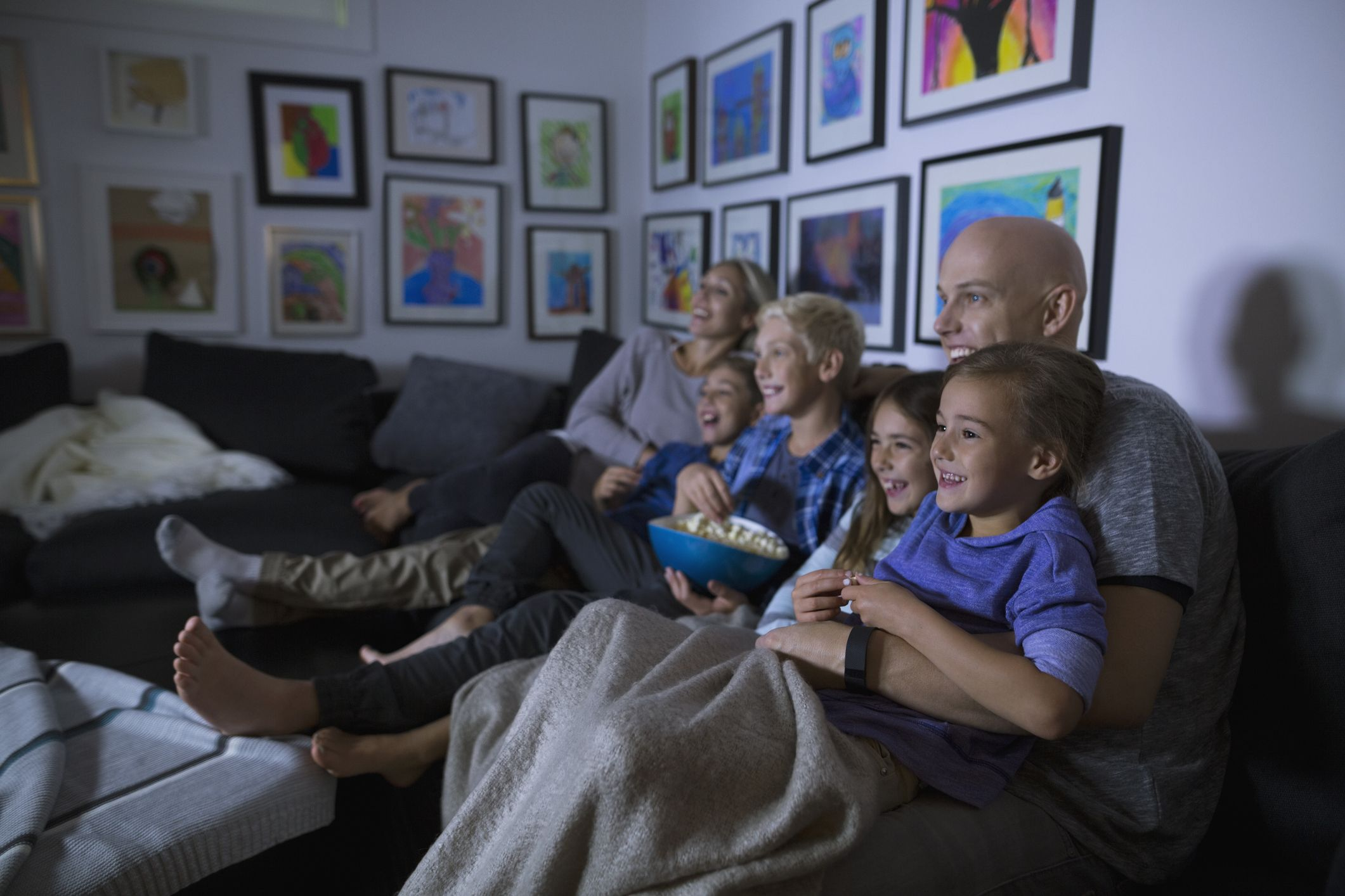Top 10 Valentine S Day Movies For Kids