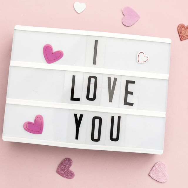 60 Best Valentine S Day Quotes Most Romantic Quotes For Valentine S Day