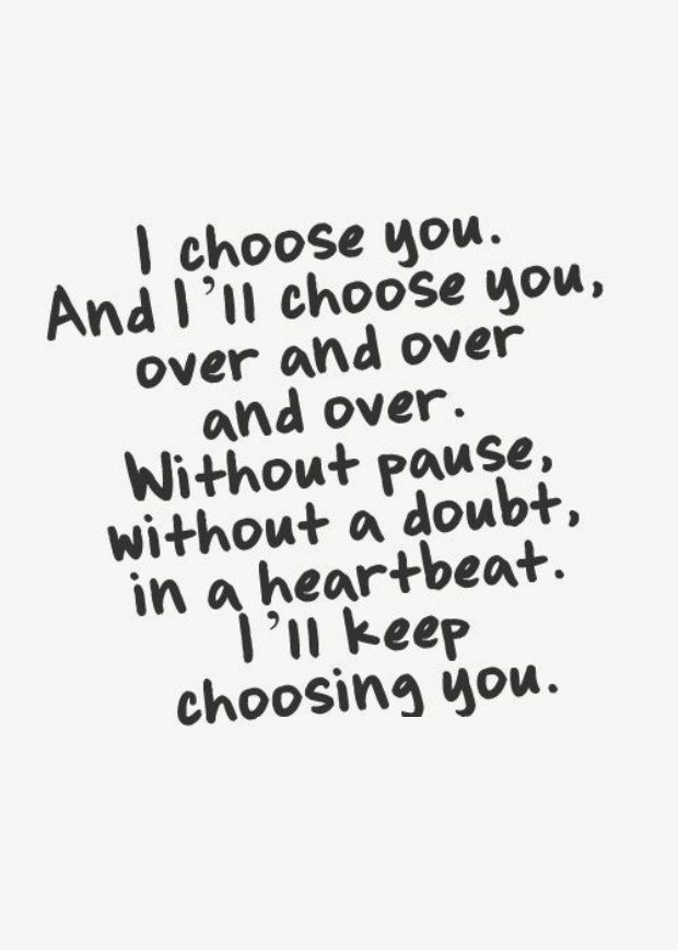 cute valentine s day quotes most r tic love sayings