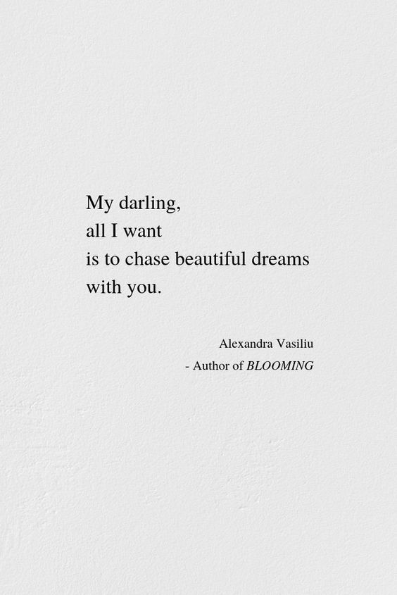 37 Cute Valentine S Day Quotes Most Romantic Love Sayings 2020