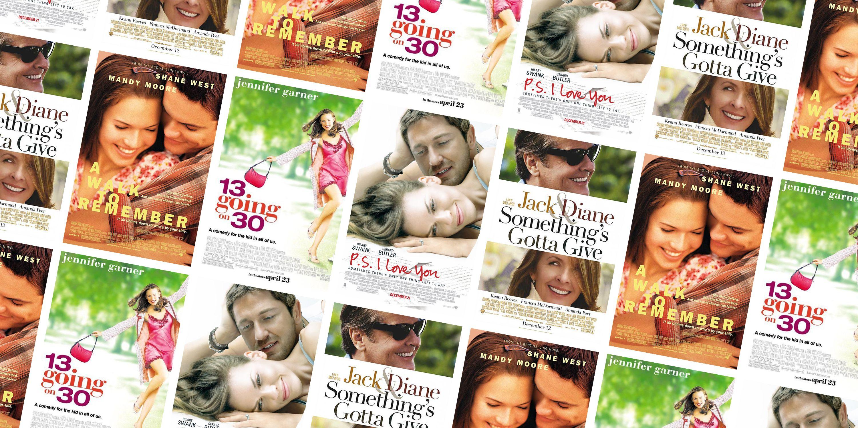 20 Best Valentine S Day Movies Most Romantic Movies To Stream