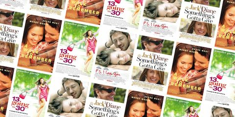 20 Best Valentine S Day Movies To Cuddle Up With Best Romantic