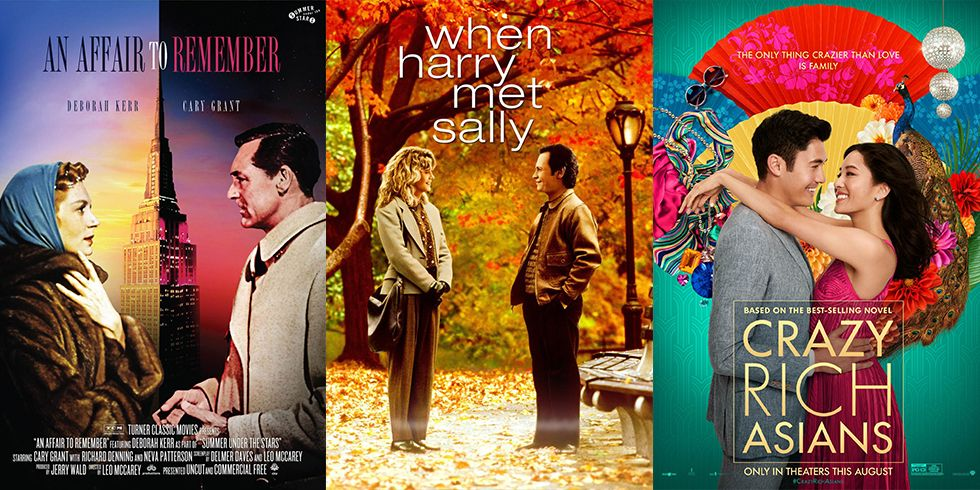 22 Valentine's Day Movies to Watch for a Cozy Holiday at Home