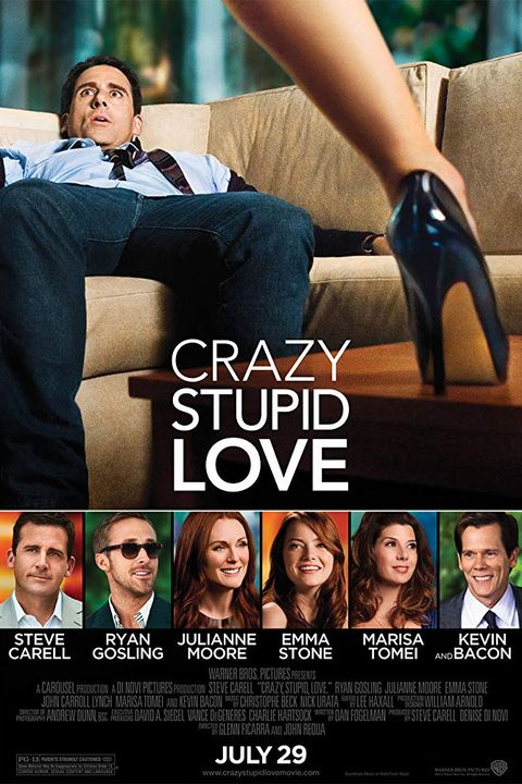 valentines-day-movies crazy stupid love