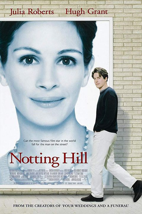 valentines-day-movies notting hill