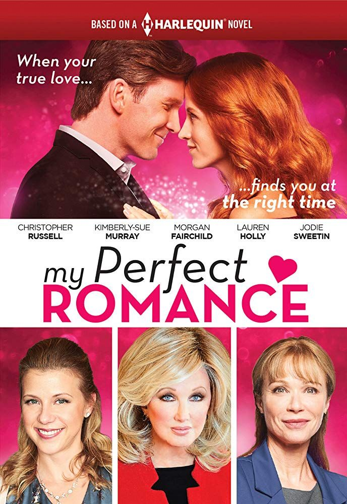 45 Best Valentine S Day Movies On Netflix 2021 Romantic Films To Stream On Valentine S Day