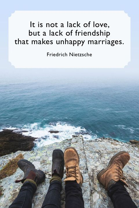 Valentines Day Quotes Nietzsche