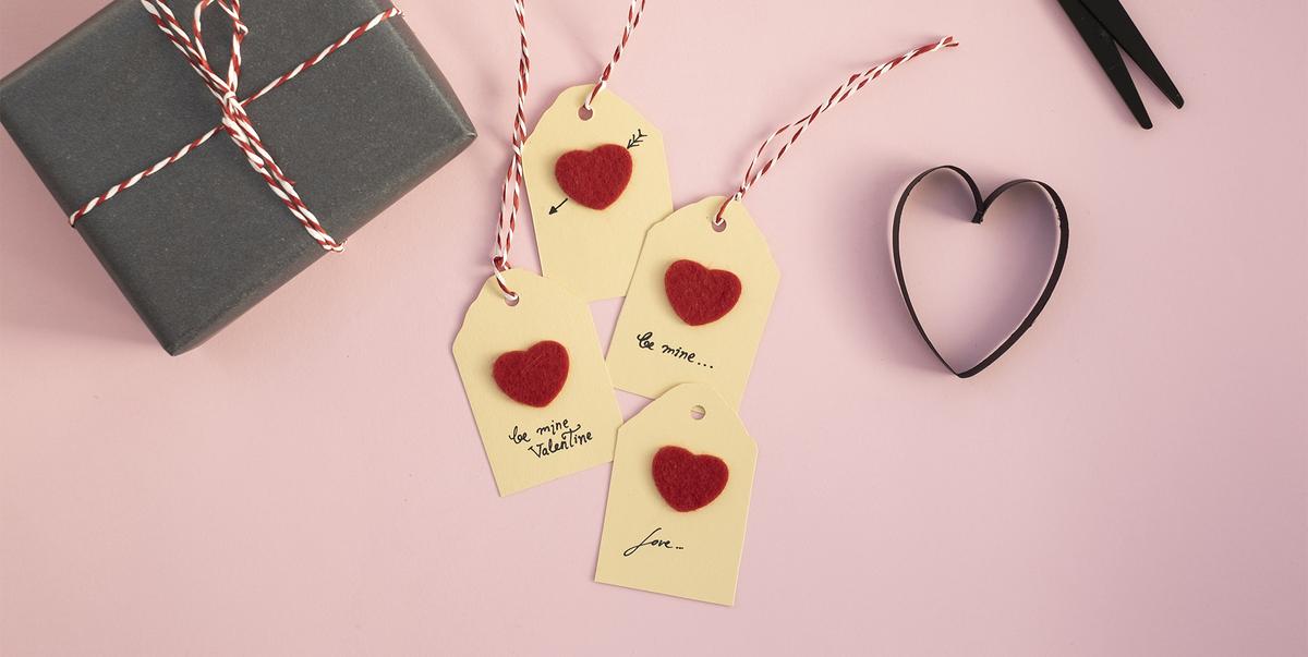 54 цитаты ко Дню святого Валентина, которые на 100% объясняют ваши отношения