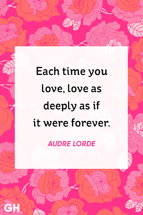 35 Cute Valentine's Day Quotes