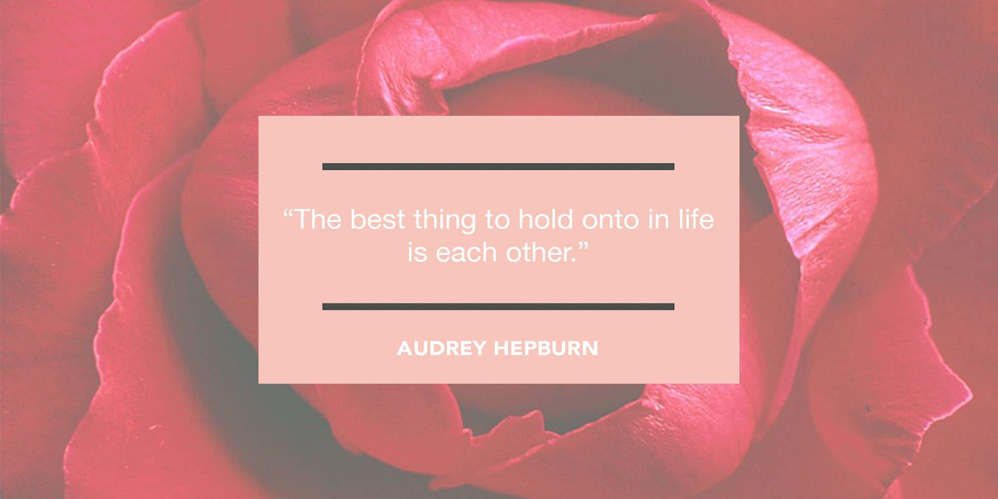 40 Best Valentine S Day Quotes Perfect Love Quotes