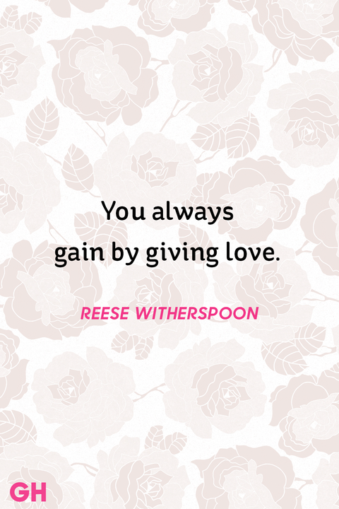 35 Cute Valentine\'s Day Quotes - Best Romantic Quotes About ...