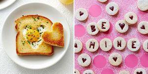 valentines-day-recipes