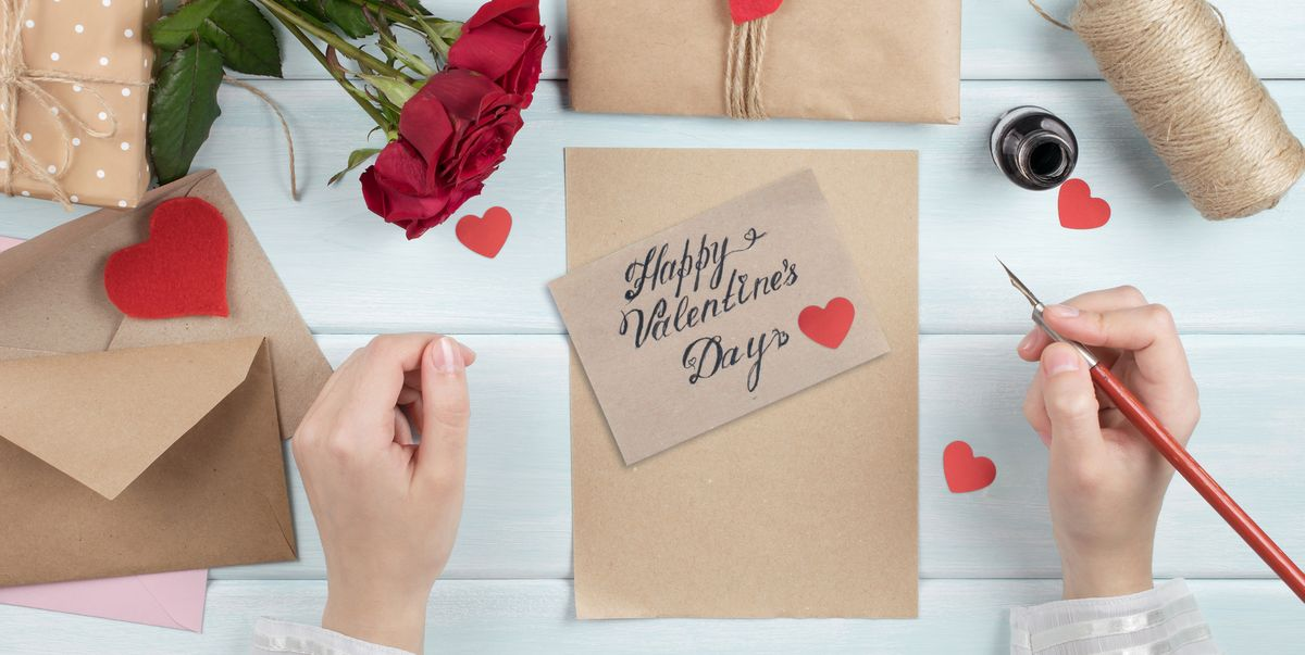 valentines day wishes messages 1578091270 jpg?crop=1 00xw:0 853xh;0,0 0788xh&resize=1200:*.