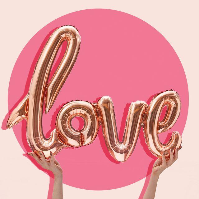Valentine's Day decorations 2020