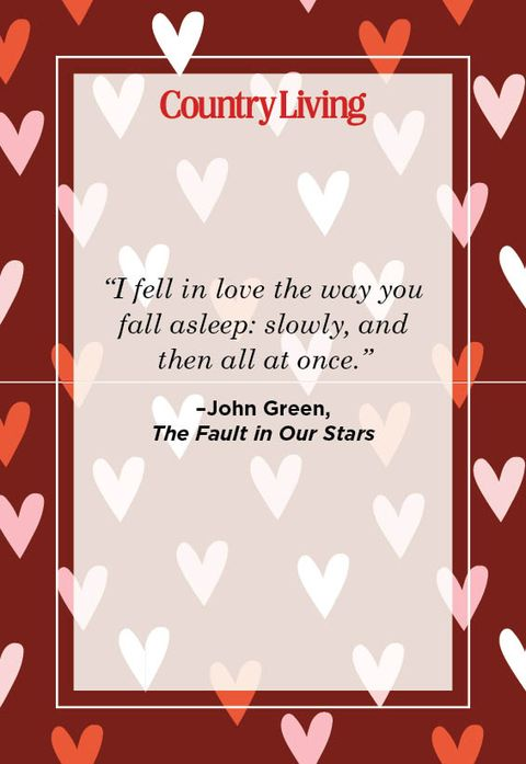 Her sweet love from heart the quotes for 120 Emotional