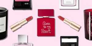 Valentines Day Glory Gifts