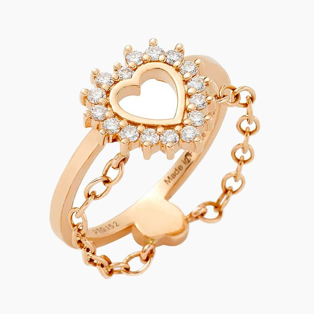 Best Fine Jewelry Brands in 2021 - 35 Splurge-Worthy Jewels to Love for  Valentine's Day