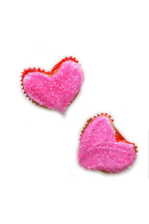 valentinesdaycupcakerecipes-heartshapedcupcakes-
