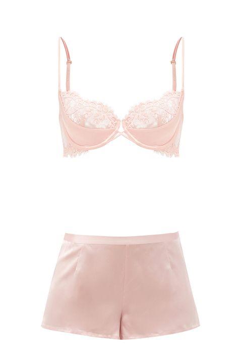 valentine's lingerie 2021