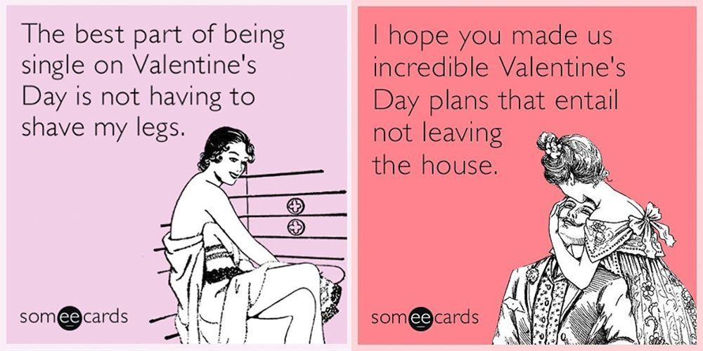 14 Funny Valentine S Day Memes Funny Memes About Valentine S Day