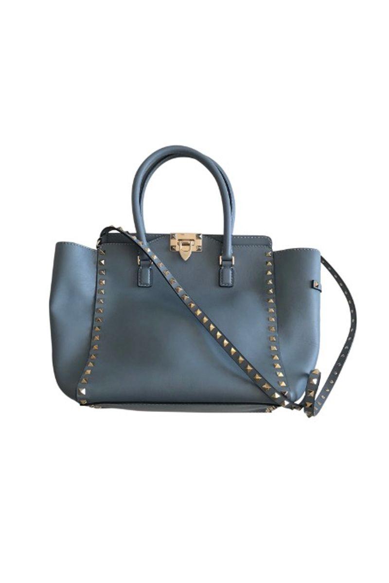 7d5b83b25c3e The Best Investment Bags To Buy - Chanel, Prada, Dior, Fendi, Hermes .