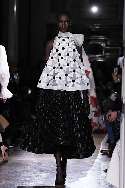 valentino-coutureweek-ss20