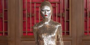 valentino-daydream-make-up