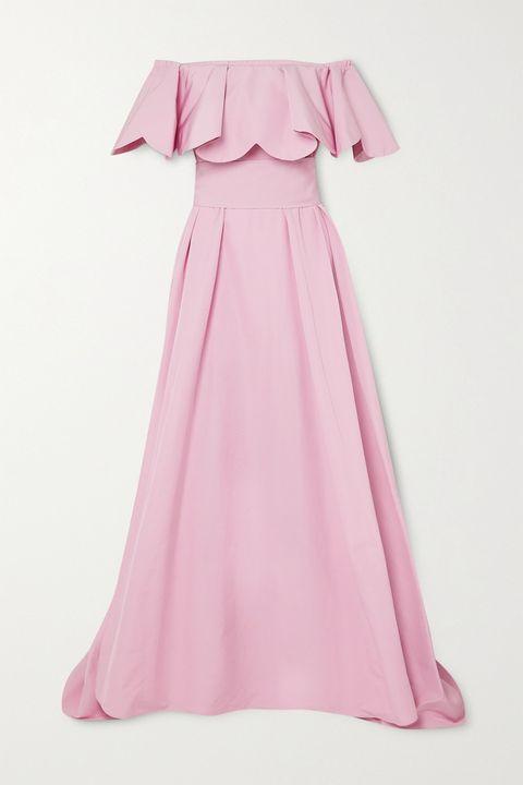Valentino dress evening dress inspiration
