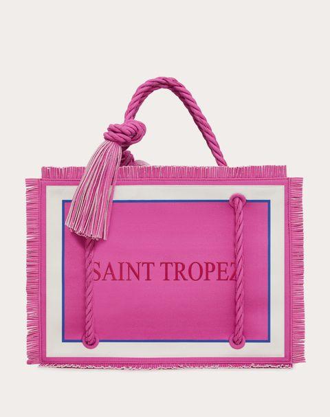 shopping bag valentino garavani