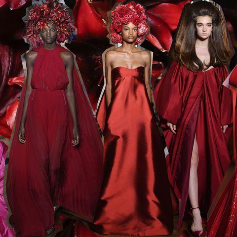 newest 29279 8b9fe Valentino Garavani: accessori e abbigliamento di lusso