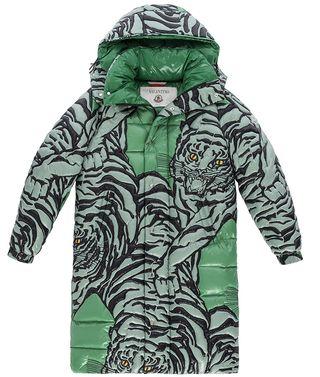 ca6b091c19 Moncler and Valentino Puffer Jacket - Stylish Winter Puffer Jackets ...