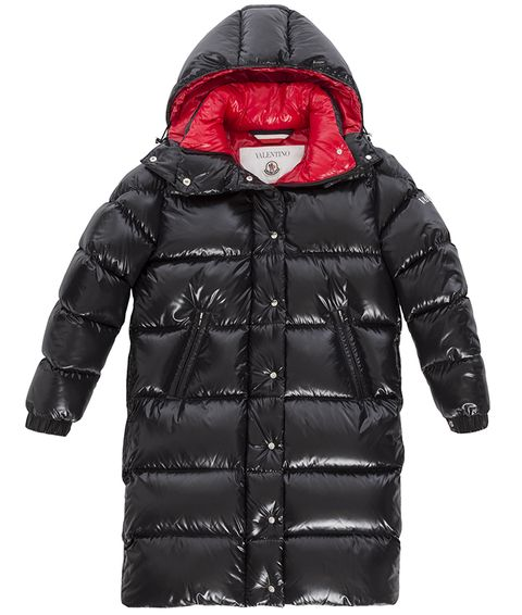 b0c13062ce50 Moncler and Valentino Puffer Jacket - Stylish Winter Puffer Jackets ...