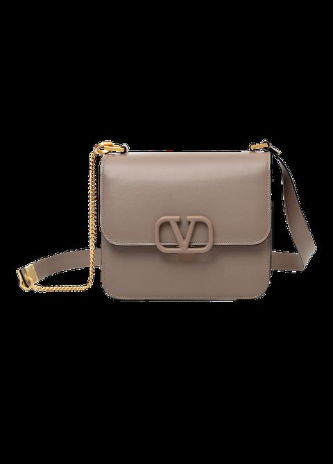 ヴァレンティノ(VALENTINO)2020春夏新作バッグ