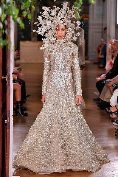 valentino paris haute couture week 2019