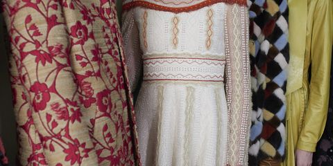 Fashion, Boot, One-piece garment, Makeover, Fashion design, Day dress, Vintage clothing, Scarf, Embellishment, Pattern,