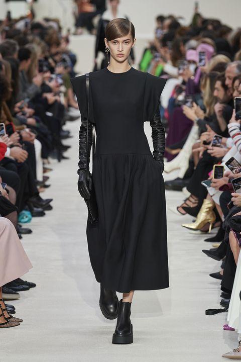 Valentino Herfst/Winter 2020
