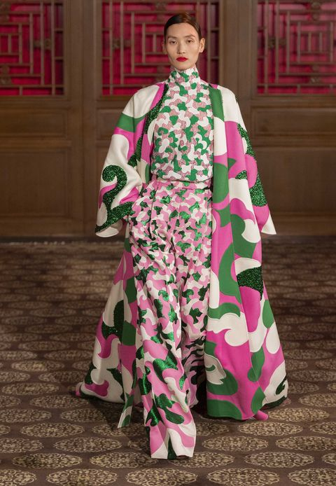 valentino-couture-beijing