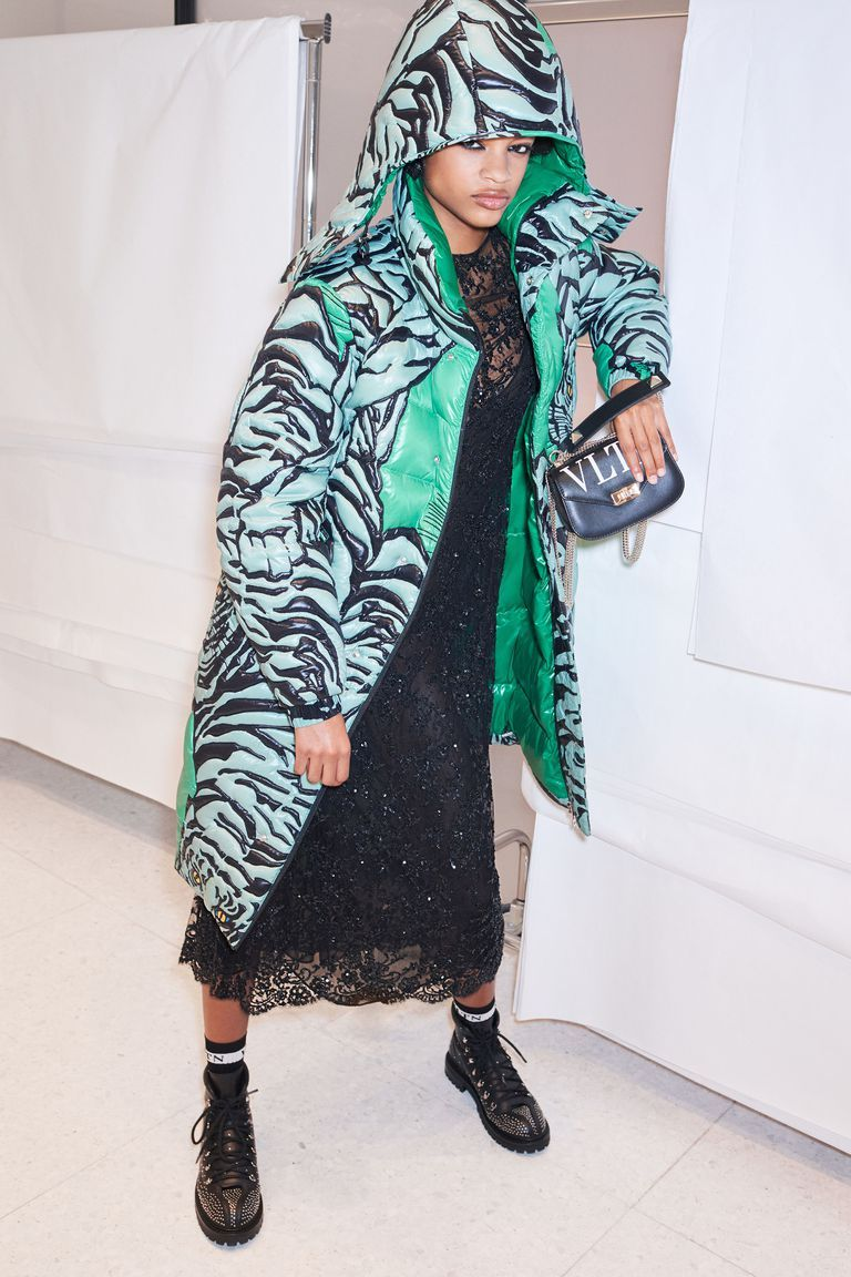 moncler fashion