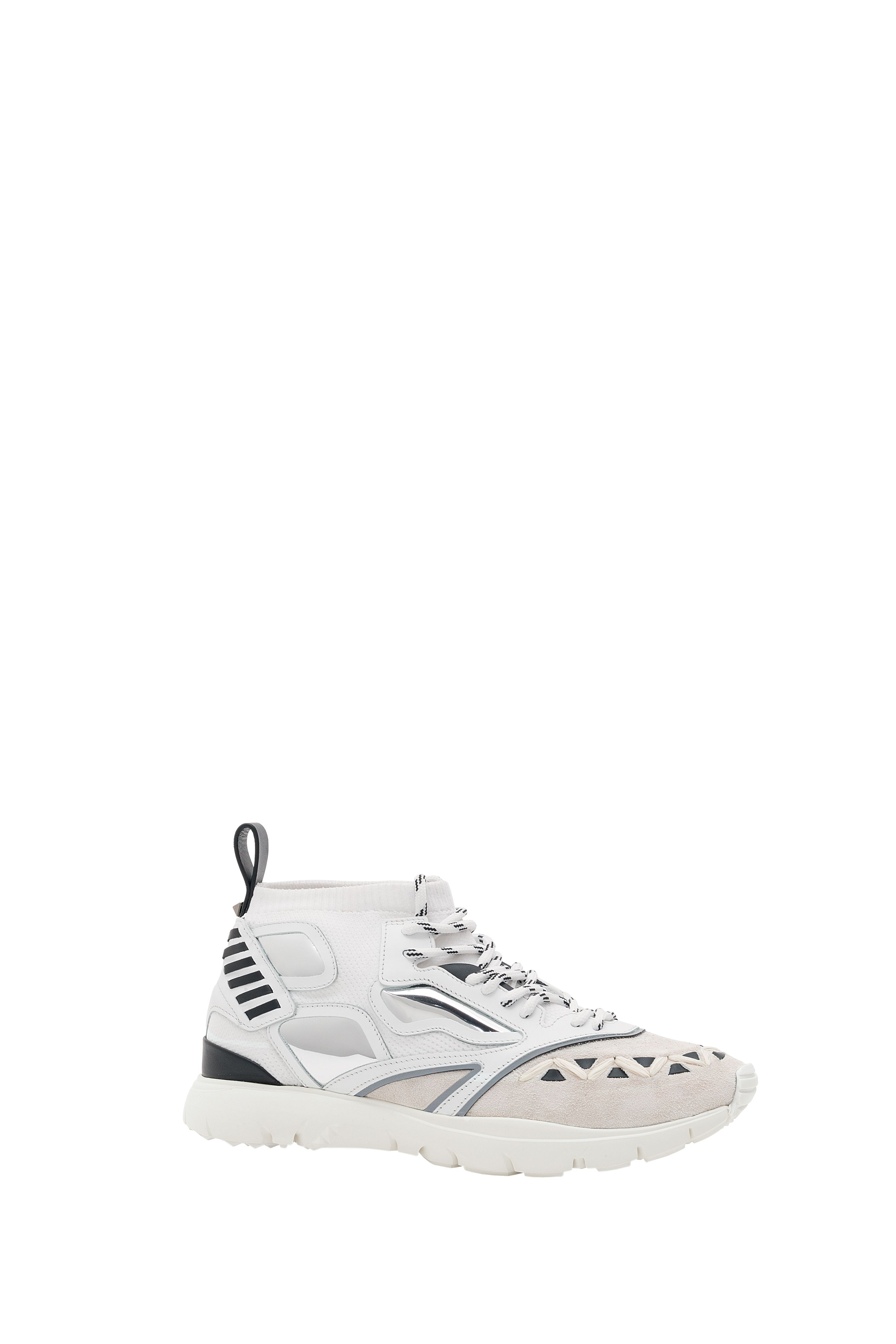25 sneakers da avere nell'armadio questa primavera