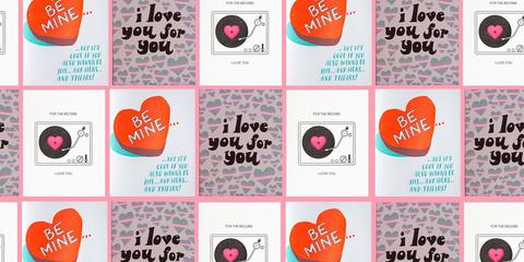 Font, Text, Graphic design, Design, Graphics, Heart, Logo,