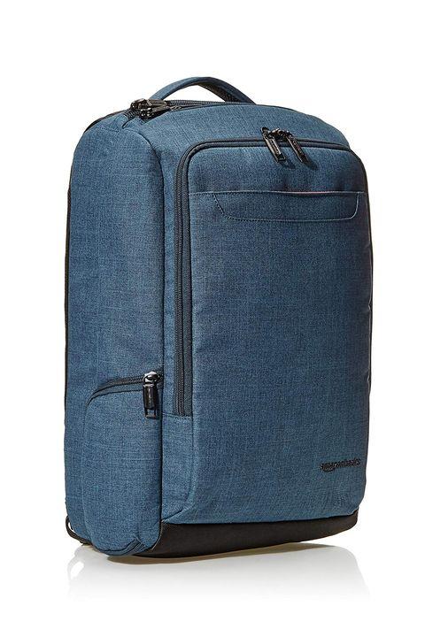 foto ufficiali 66fd2 5a05b 10 valigie e trolley da comprare all'Amazon Prime Day 2019