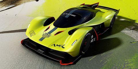 Land vehicle, Vehicle, Car, Sports car, Race car, Automotive design, Supercar, Sports prototype, Group C, Performance car,