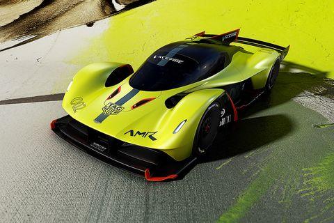 Land vehicle, Vehicle, Sports car, Car, Supercar, Race car, Automotive design, Sports prototype, Group C, Coupé,