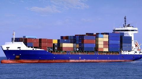 containers-van-schip-vallen