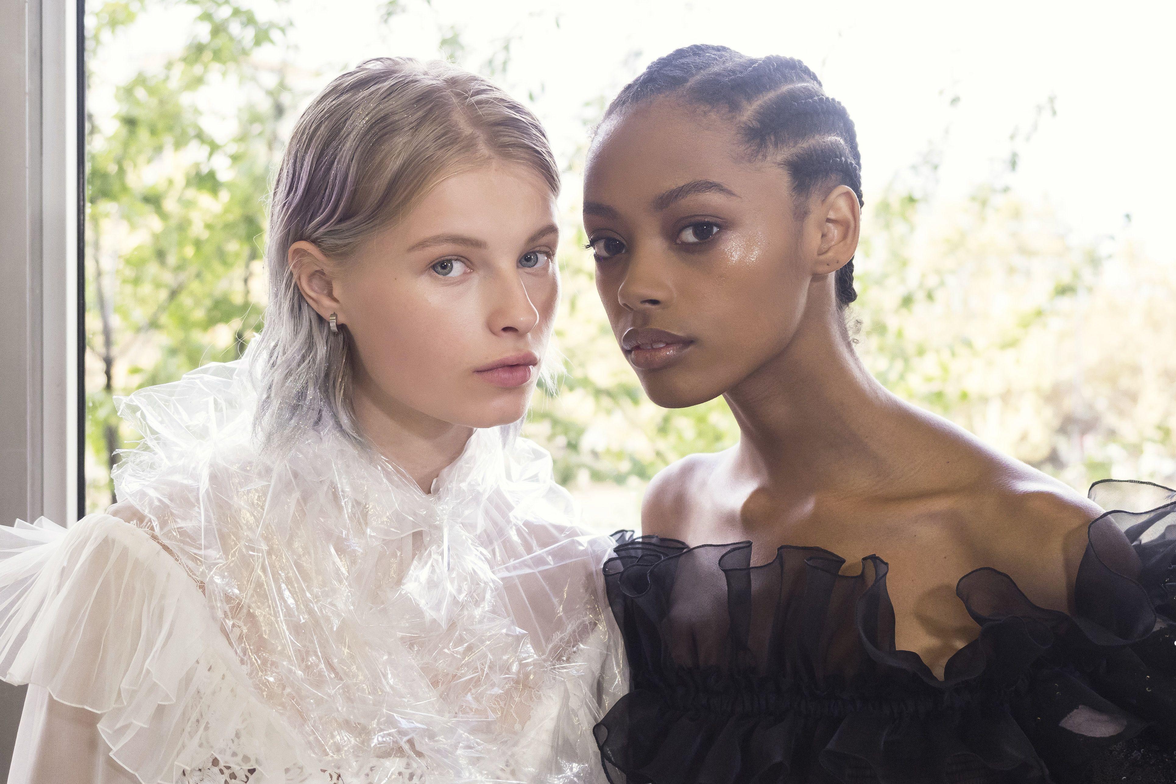 Diy Bridesmaid Makeup Tutorial And Tips